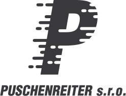 puschenreiter_logo
